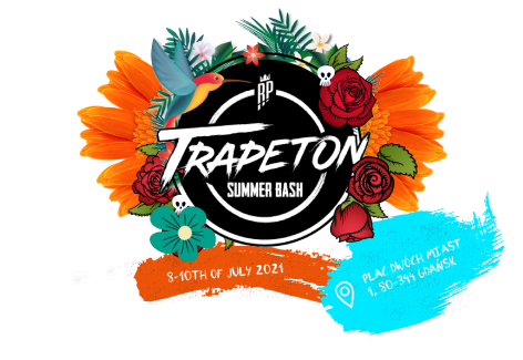 Trapeton Poland